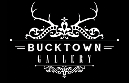 Your Home, Your Art: Bucktown Gallery Calls for New Chicago Artists