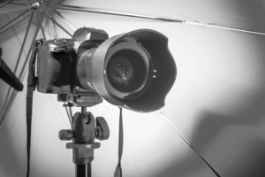 best videography studio for rent in chicago