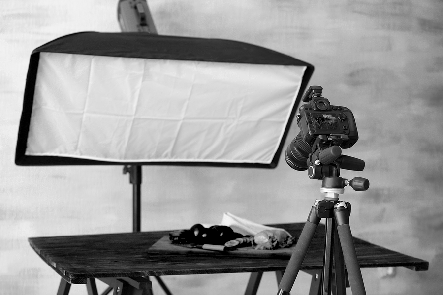 Product Photography Studio For Rent In Chicago